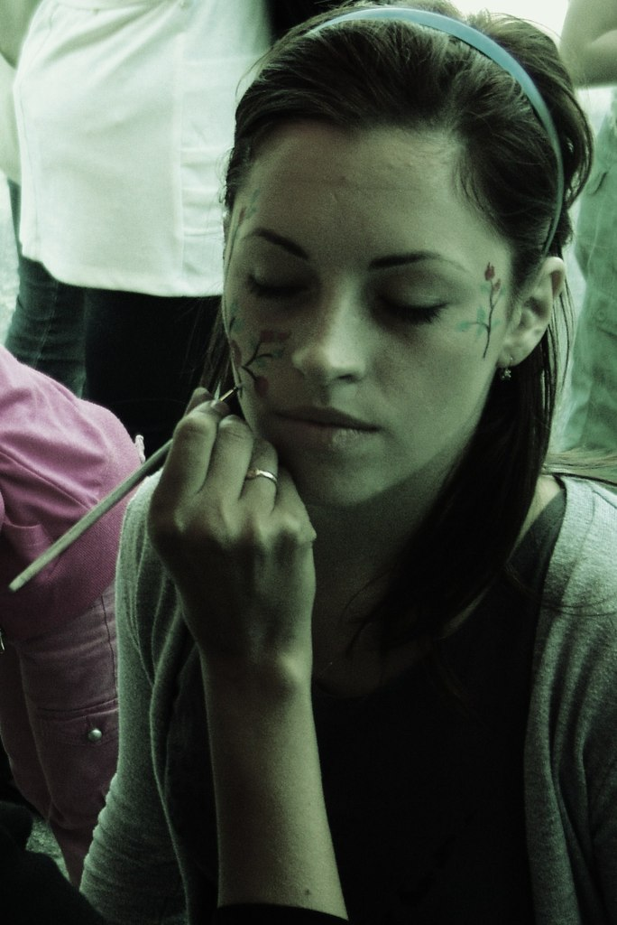 Alena Goldberg, Санкт-Петербург - фото №14