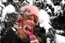 Наталья Шитикова фото #22