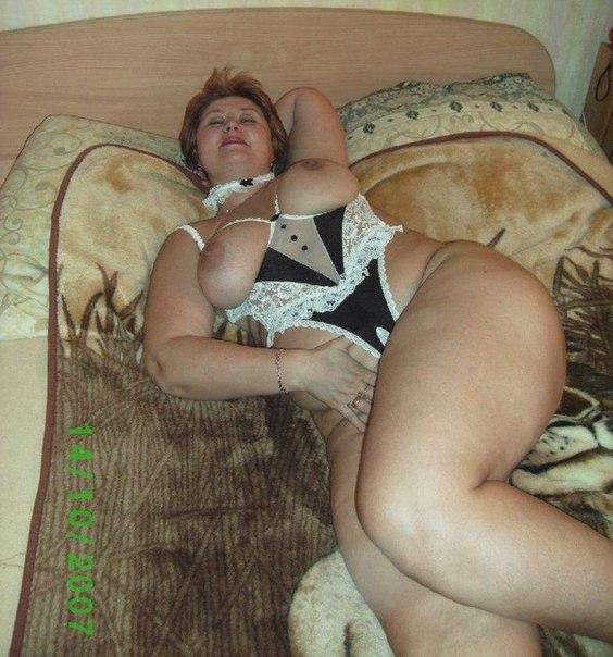 51. Любительская порнуха. Пожилые. Порно видео онлайн. порно фото.