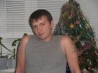 Денис Буланцов, 5 августа 1982, Москва, id134099182