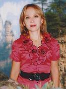 Таня Гомонова-рудченко, 23 марта 1980, Севастополь, id147223847