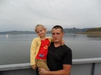 Сергей Смирнов, Красноярск, id154298382