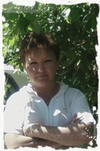 Виктория Анисимова, 25 июля 1994, Улан-Удэ, id160179853