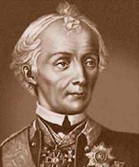 Артем Суворов