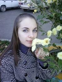 Наталья Кирюхина, 2 января , Невинномысск, id106880458