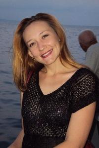 Юлия Козлова-болдуева, 24 июля , Богучар, id120935437