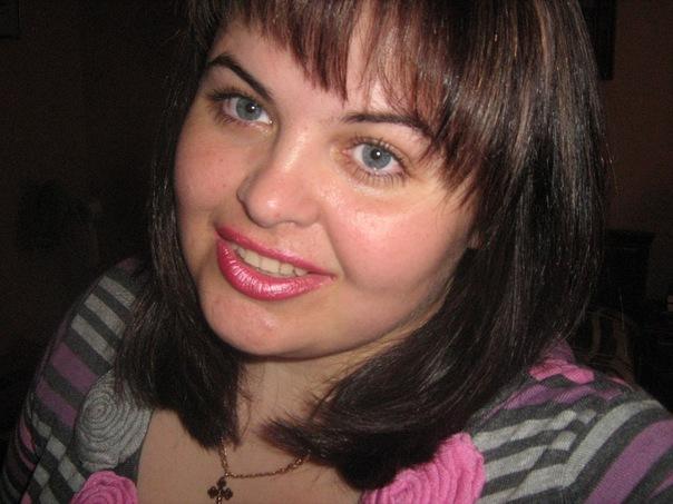 Голенькая Наталья Земцова показывает всю себя на Starsru.ru