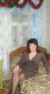 Екатерина Щапова, 6 апреля 1987, Вязники, id146067751