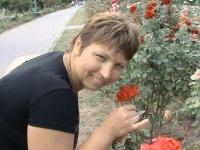 Наталия Забава, 13 октября , Киев, id148184092