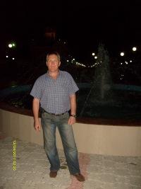 Андрей Соболев, 11 июля 1997, Киев, id148872028