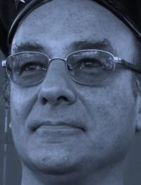 Joao Hermenegildo, 9 августа 1995, Южноукраинск, id160015563