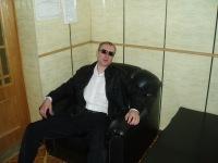 Сергй Евпак, 14 октября 1986, Витебск, id173397069