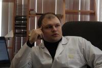 Вячеслав Косоруков, 17 июля , Москва, id1937493