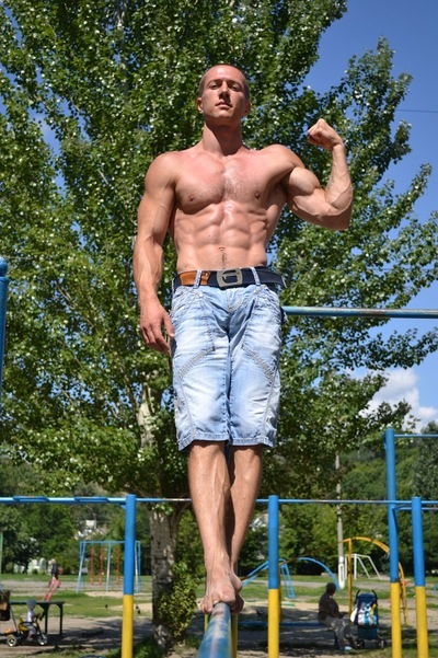 Денис Минин, 29 августа 1999, Москва, id176723340
