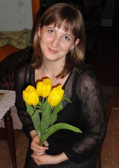 Ольга Аювджи(козич), 11 октября , Витебск, id97453405