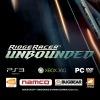 Ridge Racer Unbounded © Akella