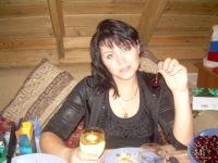 Ирина Мишина, 19 августа , Могилев, id102586350