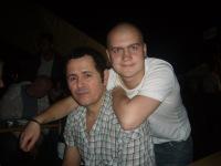 Александр Нетаев, 4 декабря , Калининград, id114840677
