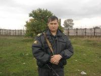 Сергей Милютин, 30 августа , Георгиевск, id120470761