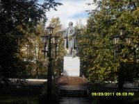 Роман Григорьев, 19 июля , Санкт-Петербург, id150380472