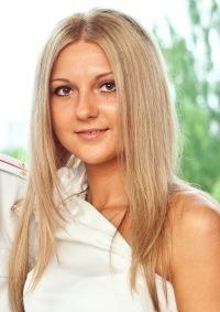 Марина Шиколина, 13 марта , Смоленск, id158717293