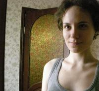 Татьяна Кондратюк, 12 июня , Киев, id8353095