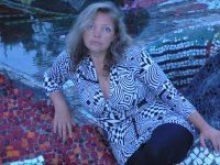 Lyudmila Dostovalova, 26 июля , Новокузнецк, id119193171