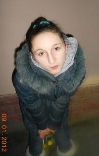 Руслана Онощенко, 7 октября , Одесса, id140589627