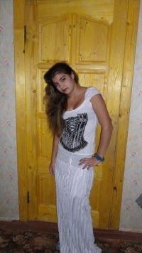 Мария Золотарёва, 23 марта , Боровск, id156399414