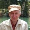 Valentin Irkhin