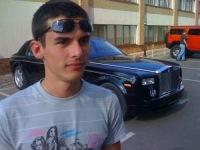 Алексей Никифоров, 11 февраля , Гродно, id166246019