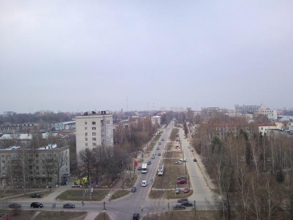 http://cs11114.vkontakte.ru/u17075115/101437293/x_9919d0e2.jpg