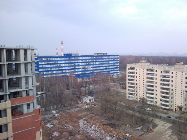 http://cs11114.vkontakte.ru/u17075115/101437293/x_ac2c293c.jpg