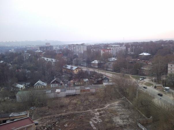 http://cs11114.vkontakte.ru/u17075115/101437293/x_b48608d7.jpg