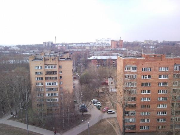 http://cs11114.vkontakte.ru/u17075115/101437293/x_d61d4990.jpg
