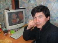 Hursand Matnazarov, Беруни