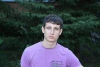 Андрюха Лобов