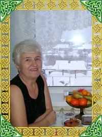Татьяна Везучая, Тольятти, id127077241