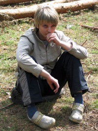 Макс Кузнецов, 24 мая 1997, Москва, id137148301