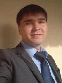 Денис Шеховцов, Талдыкорган