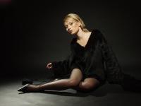 Юлия Корельчук, 4 июня 1983, Новосибирск, id49198591