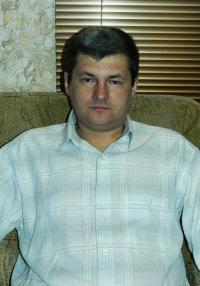 Евгений Пахарь, 8 марта , Бузулук, id86347491