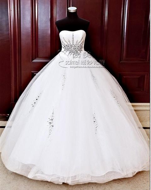 прямое платье с рукавом выкройка