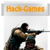 Hack-Games