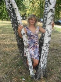 Ирина Кульбака (крит), 5 апреля 1985, Киев, id136709131