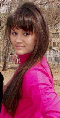 Сашечка Анисимова, 3 февраля 1989, Екатеринбург, id173712187