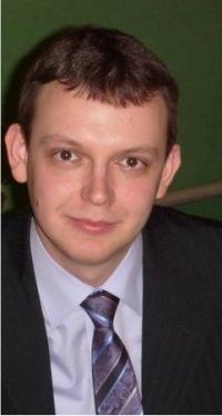 Андрей Чурзин, 8 апреля 1983, Санкт-Петербург, id33998374