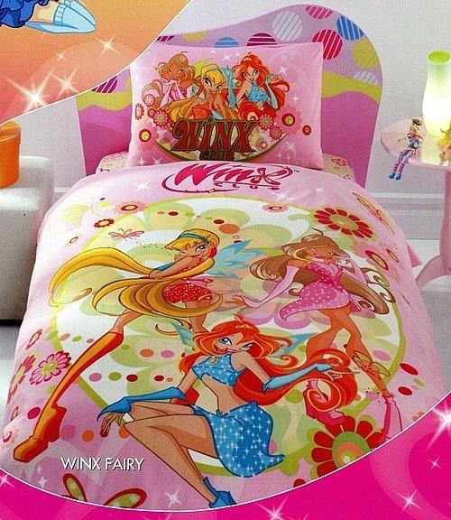http://cs11116.userapi.com/u83617301/145688795/x_fb4e83b5.jpg