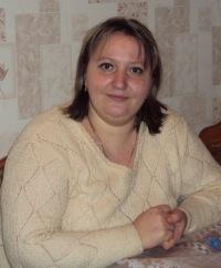 Елена Кузнецова, 13 апреля 1979, Уфа, id137705783