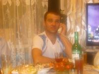 Руслан Ахунов, 22 марта 1977, Уфа, id142911411
